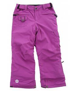 Sessions Dakota Snow Pants