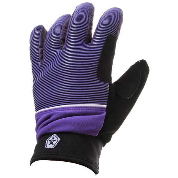Sessions Dazed Gloves