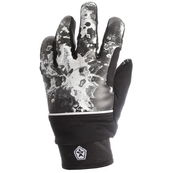 Sessions Dazed Splat Gloves