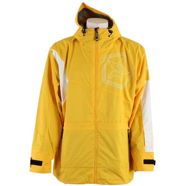 Sessions Decon Snowboard Jacket