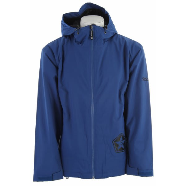 Sessions Evolution Snowboard Jacket
