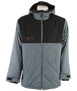 Sessions Frontier Snowboard Jacket