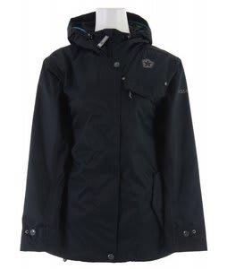 Sessions Galaxy Snowboard Jacket