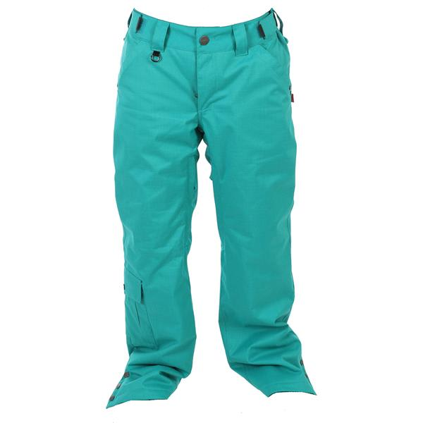 Sessions Great Heights Snowboard Pants