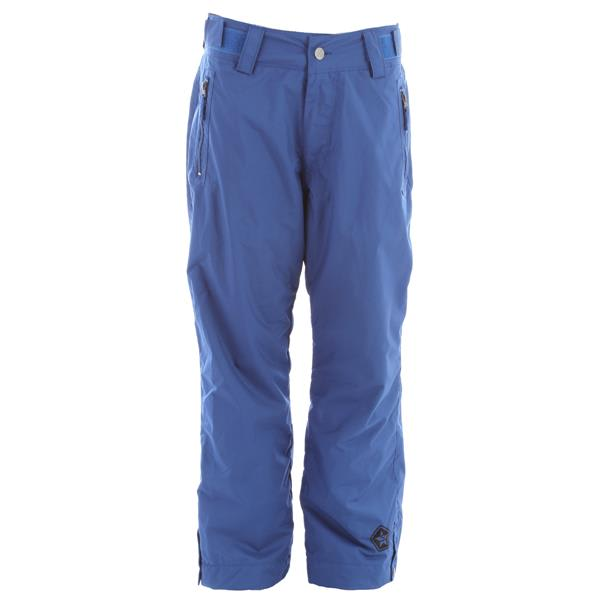 Sessions Incline Snowboard Pants