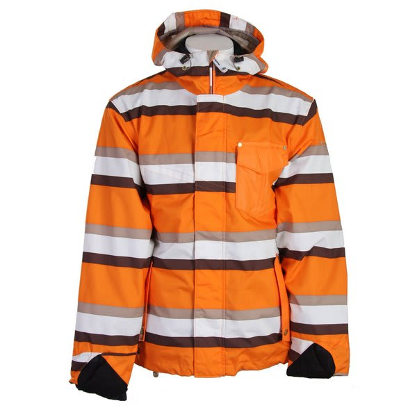 Sessions Ignition Ski Jacket