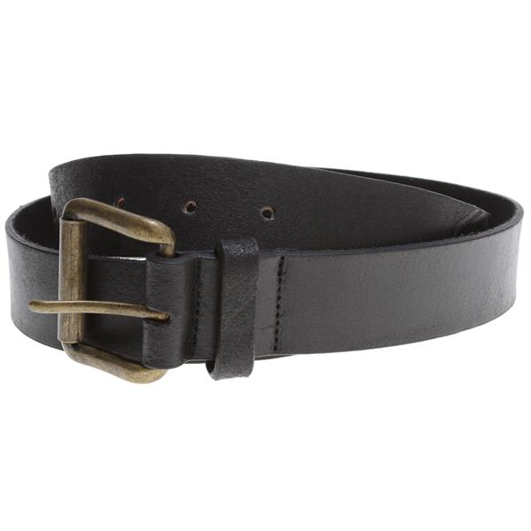 Sessions Leather Belt