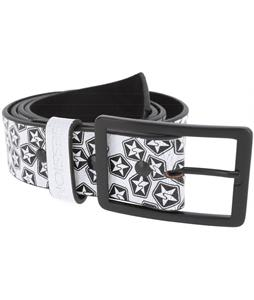 Sessions Logo Belt