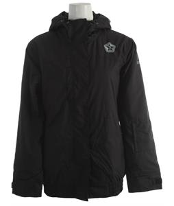Sessions Meadow Snowboard Jacket