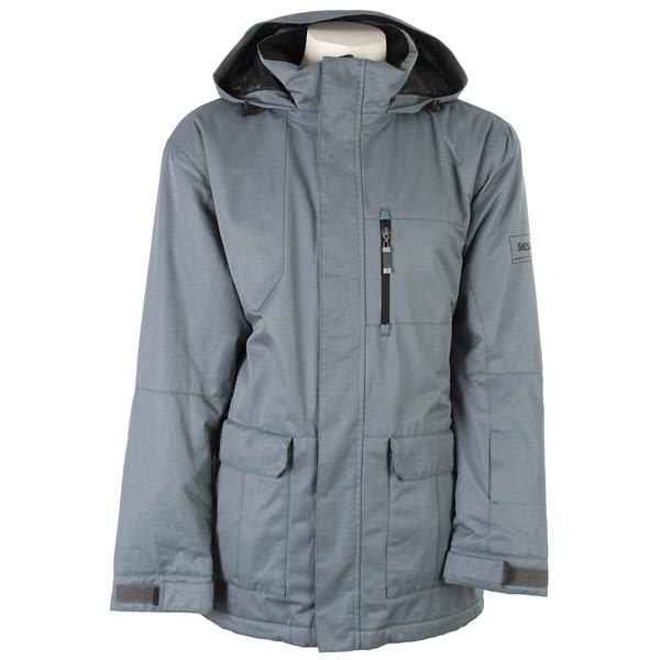 Sessions Park Snowboard Jacket