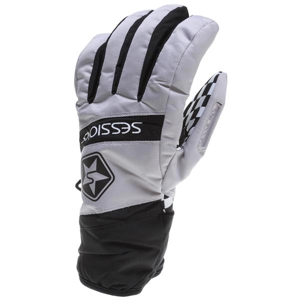 Sessions Racer Gloves