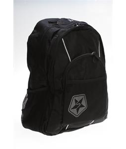 Sessions Roadie II Backpack
