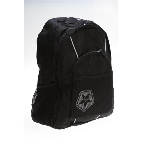 Sessions Roadie II Backpack