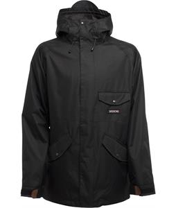 Sessions Scout Snowboard Jacket