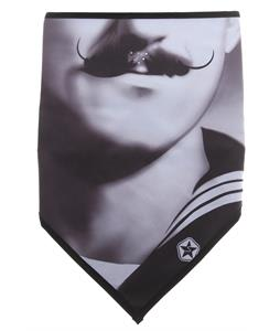 Sessions Seven Seas Bandana