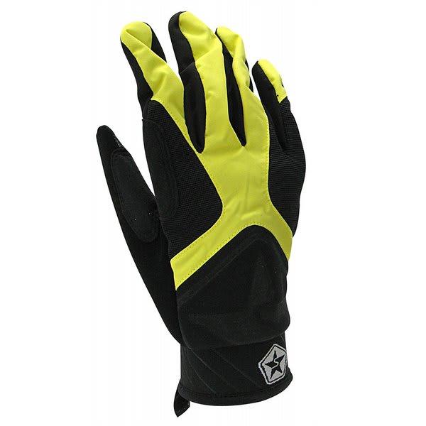 Sessions Shiner Gloves