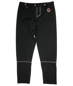 Sessions Sizzle Hybrid First Layer Pants