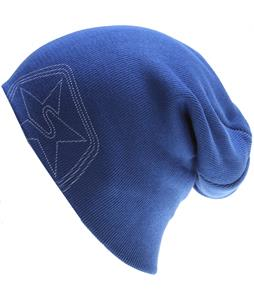 Sessions Superstar Beanie Blue