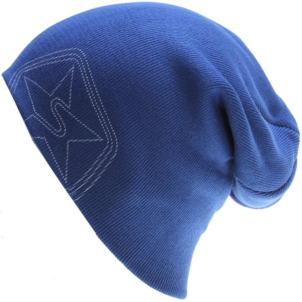 Sessions Superstar Beanie