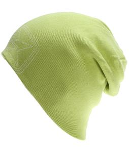 Sessions Superstar Beanie Lime