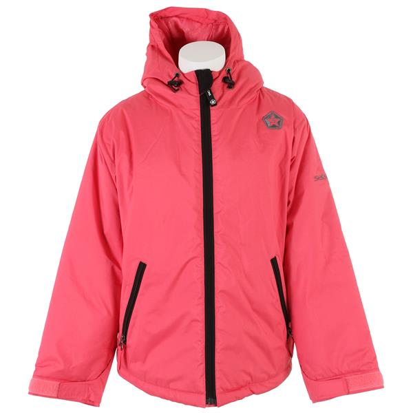 Sessions Switch Snowboard Jacket