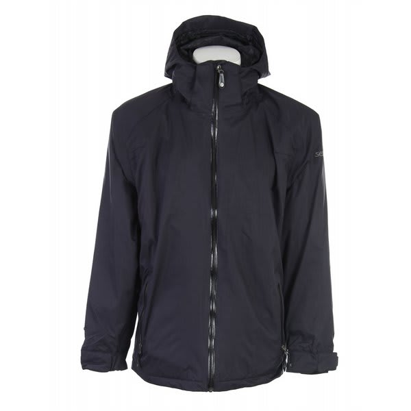 Sessions Work Snowboard Jacket