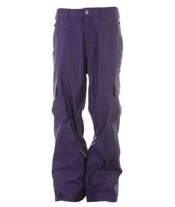 Sessions Zoom Snowboard Pants