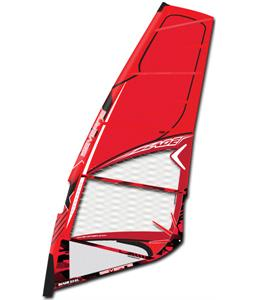 Severne Blade Windsurf Sail 4.7