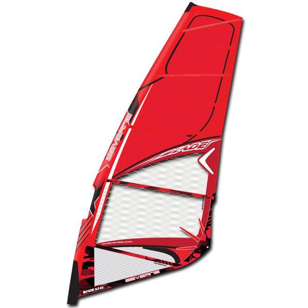 Severne Blade Windsurf Sail 4.7