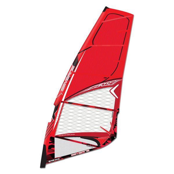 Severne Blade Windsurf Sail 5.3