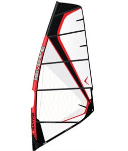 Severne Gator Windsurf Sail 7.5