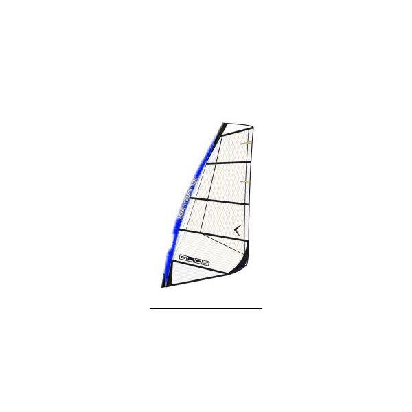 Severne Glide Windsurf Sail 7.5