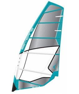 Severne Mojo Windsurf Sail 7.5