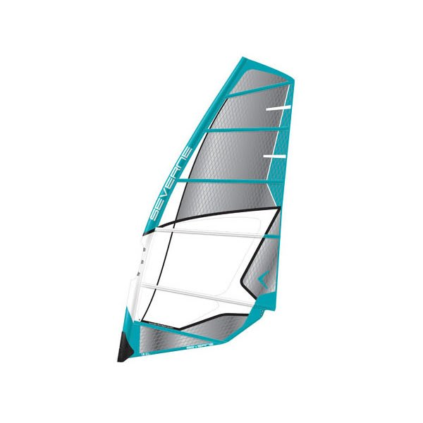 Severne Mojo Windsurf Sail 6.7