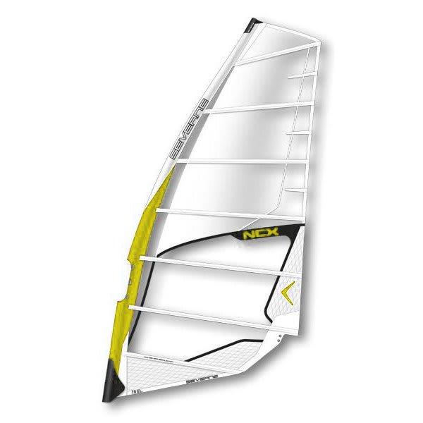 Severne NCX Windsurf Sail 6.0