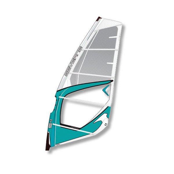 Severne S1 Windsurf Sail 4.7