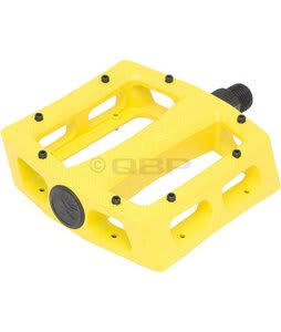 The Shadow Conspiracy Alloy Loose Ball Pedals