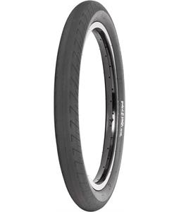 The Shadow Conspiracy Strada BMX Tire Black 20 x 2.3in