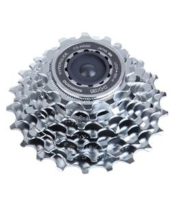 Shimano HG50 7 Speed Bike Cassette