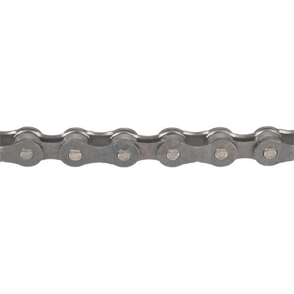 Shimano HG50 8 Speed Bike Chain