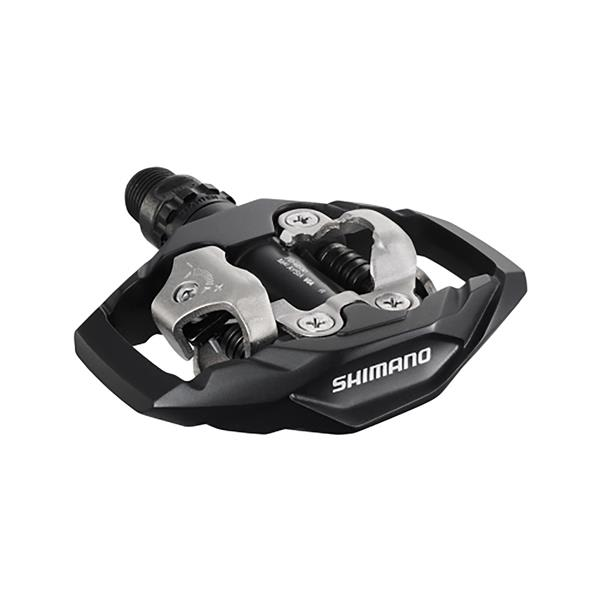 Shimano PD-M530 Bike Pedals