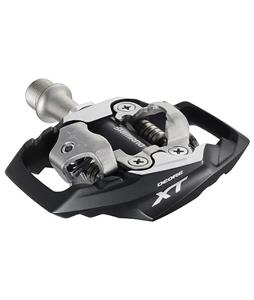 Shimano PD-M785 Bike Pedals 9/16in
