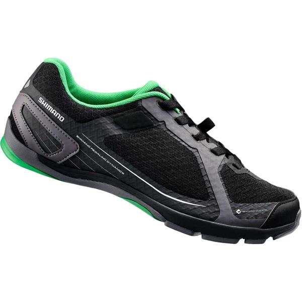 Shimano SH-CT41 Bike Shoes