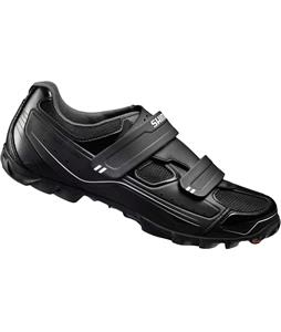 Shimano SH-M065 Bike Shoes