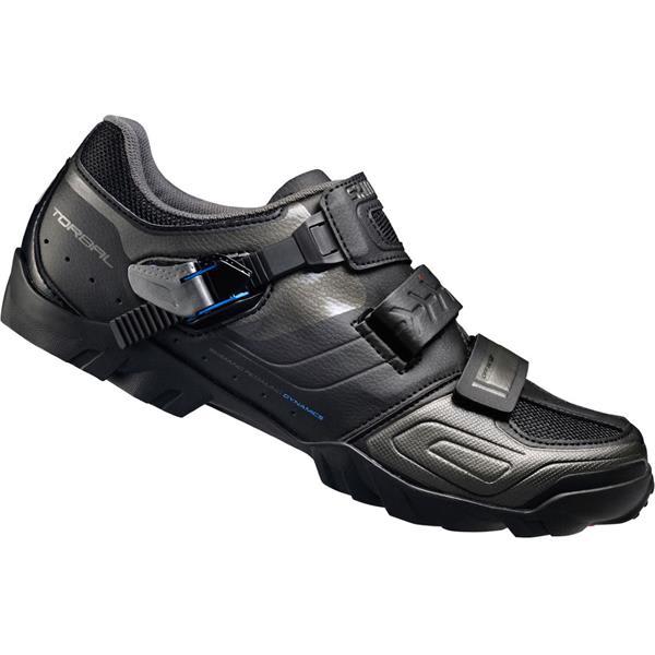 Shimano SH-M089 Bike Shoes