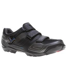 Shimano SH-M089 Cycling Shoes