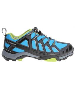 Shimano SH-MT34B Bike Shoes