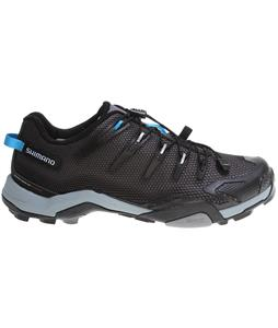 Shimano SH-MT44L Bike Shoes