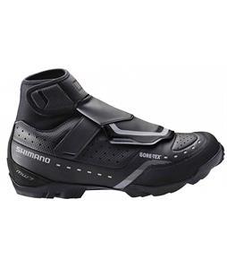 Shimano SH-MW7 Gore-Tex Bike Shoes