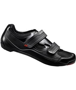 Shimano SH-R065 Bike Shoes